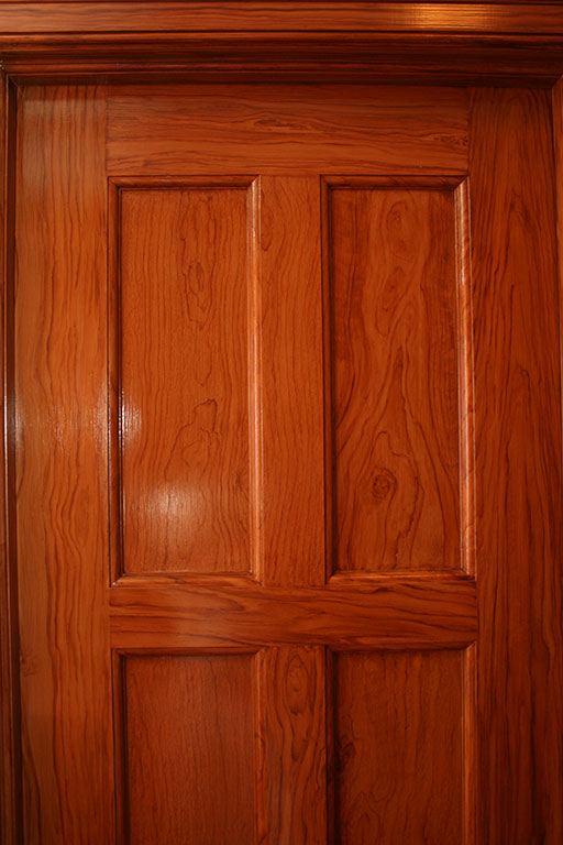 Wood Graining Philadelphia Wood Graining Montgomery County