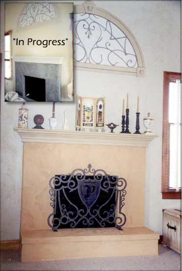 Kitchen And Bath Showrooms Montgomery County Pa
